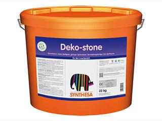 Deko-Stone