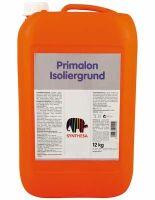Primalon Isoliergrund