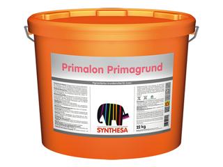 Primalon Primagrund