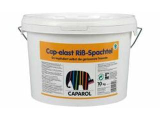 Capelast Riss-spachtel