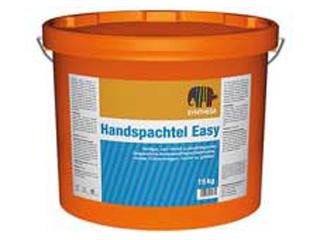 Synthesa Handspachtel Easy