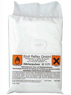 Härterpulver H 1171