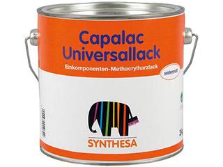 Capalac Universallack