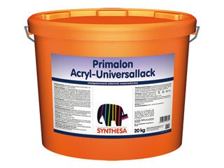 Primalon Acryl-Universallack