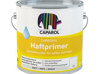 Capacryl mix Haftprimer