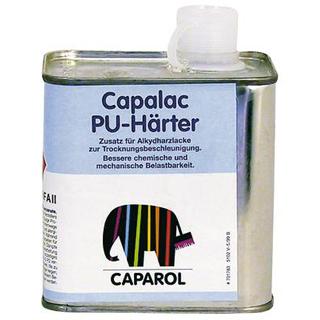 Capalac PU-Härter