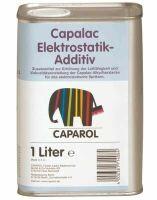 Capalac Elektrostatik-Additiv