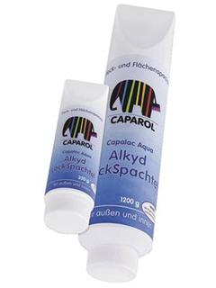 Capalac Aqua Alkyd Lackspachtel