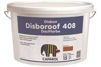 Disboroof 408 Dachfarbe