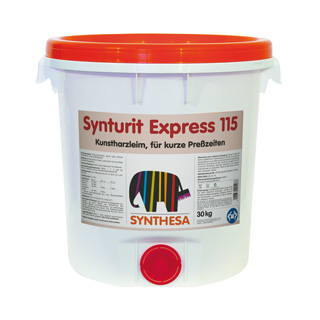 Synturit Express 115