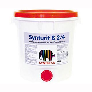 Synturit B 2/4