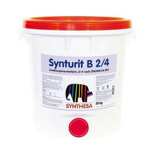 Synturit B2/4 maschinentauglich