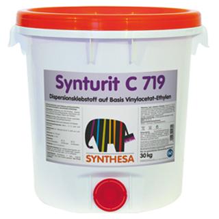 Synturit C 719