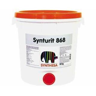 Synturit 868