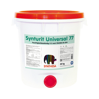 Synturit Universal 77