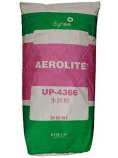 Aerolite UP 4366