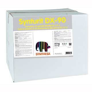Synturit DX 90