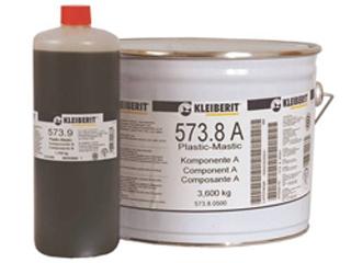 Kleiberit Plastic-Mastic 573.8