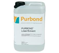 Purbond Löser/Solvent