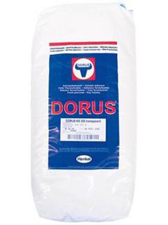 Dorus KS 351