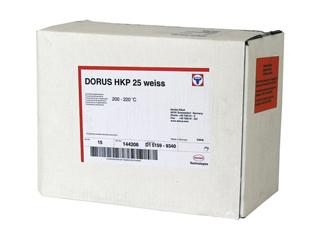 Dorus HKP 20