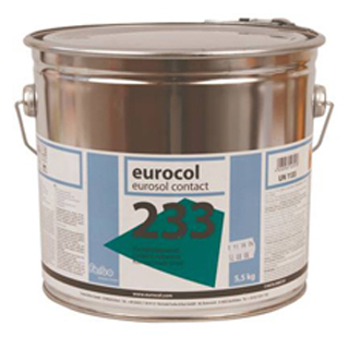 Forbo-Eurosol Contact 233