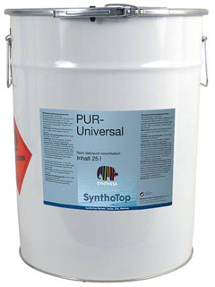 SynthoTop PUR-Universal