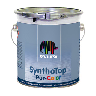 SynthoTop PUR-Color