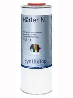 SynthoTop Härter N