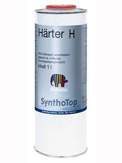SynthoTop Härter H