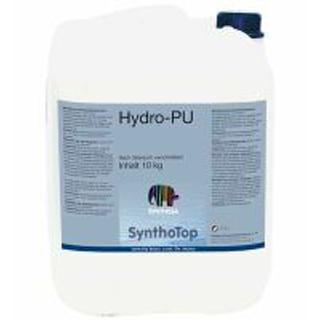 SynthoTop Hydro-PU