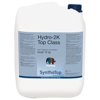 SynthoTop Hydro-2K Top Class