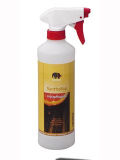 SynthoTop Holzpflegeöl