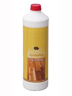 SynthoTop Öl-Wisch-Pflege
