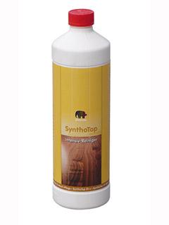 SynthoTop Intensivreiniger