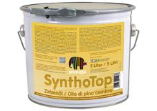 SynthoTop Zirbenöl