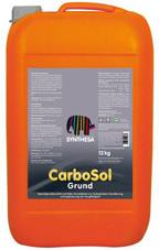 CarboSol Grund