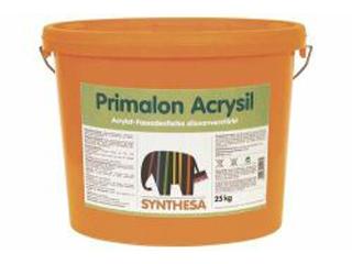 Primalon Acrysil