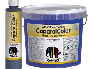 CaparolColor