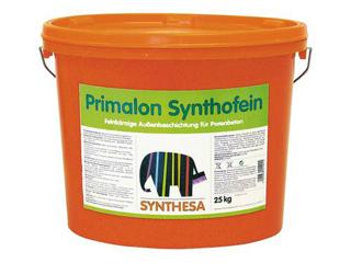 Syntho-Fein