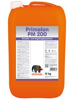 Primalon PM 200