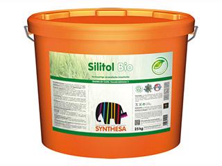 Silitol Bio