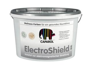 ElectroShield