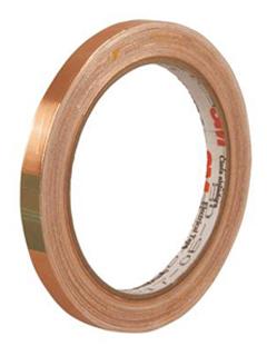 Disbon 973 Kupferband