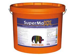 SuperMaXX