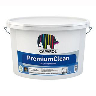 PremiumClean