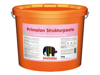 Primalon Strukturpaste