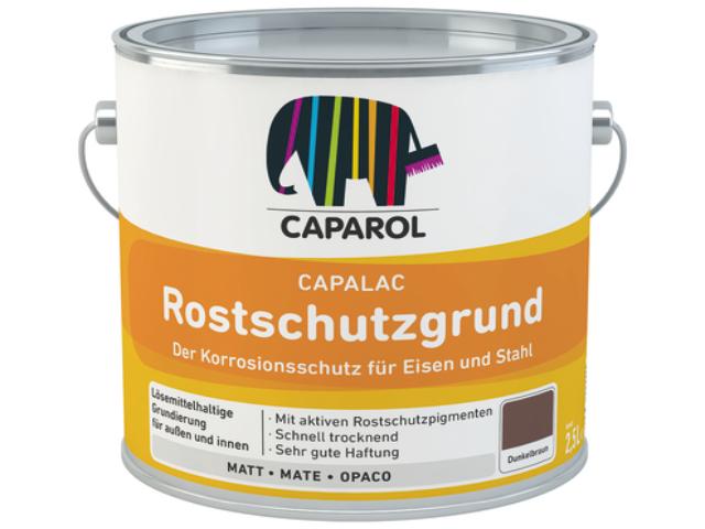 Capalac Rostschutzgrund