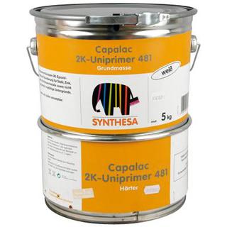 Capalac 2K-Uniprimer 481