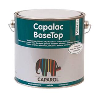 Capalac mix BaseTop Venti, bunt
